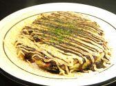 いざかや こころやのおすすめ料理3