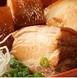 【沖縄料理】沖縄直送食材を使用した伝統料理