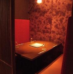 楽蔵 RAKUZO 名古屋伏見店の写真
