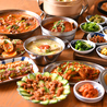 韓国食堂ケジョン82のおすすめポイント1