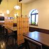 欧風料理 タブリエ 片町のおすすめポイント1