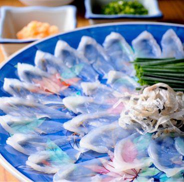 浅草 三浦屋のおすすめ料理1