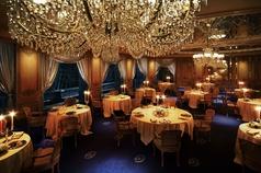 ホテルニューオータニ トゥールダルジャンの写真