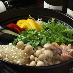 タイ料理バル Placul プラクル 池袋西口の写真