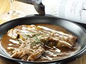 牛たん処 い志井 本店のおすすめ料理3