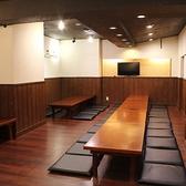 新京 名古屋伏見店の雰囲気3