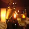 アニバーサリー Anniversary RESTAURANT&BARのおすすめポイント2