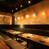 個室居酒屋 輪だち 難波 心斎橋店のおすすめポイント3
