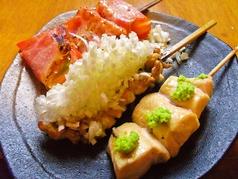 千串屋本舗 二俣川店のおすすめ料理1