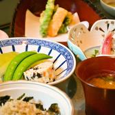蓬生亭逸見のおすすめ料理2