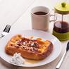 ELOISE's Cafe ハンマーヘッド店のおすすめポイント3