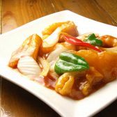 香港厨房 南幸店のおすすめ料理3