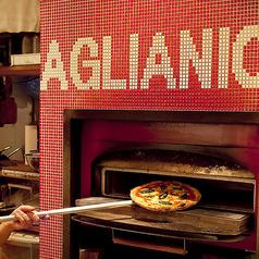ピッツェリア アリアニコ PIZZERIA AGLIANICOイメージ