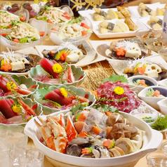 函館海や 朝霞台店のおすすめ料理1