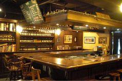 Pub GALWAYの写真