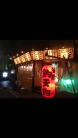 雰囲気のいい海鮮居酒屋