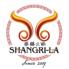 中華薬膳火鍋専門店 シャングリラ SHANGRILAのロゴ