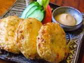 大八車 唐津のおすすめ料理3