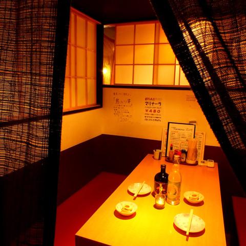生ビール190円(税抜)♪まるで新宿のビアホール!個室や大宴会場も完備です!