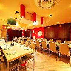 Brasserie TOYOの写真