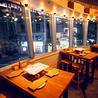 ワイン酒場 ディプント 五反田店のおすすめポイント2