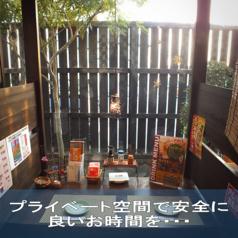 つぼ八 原島店の雰囲気1