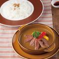 明治創業の『五島軒』の味をお届け致します。明治から伝わる伝統の味を札幌大通りでもご堪能いただけます。名店の味をぜひご賞味下さい!