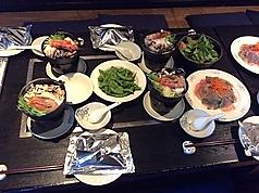 洋食みなみ グリル 静岡のおすすめ料理1