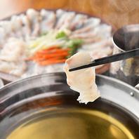 鮮魚も♪鯛&ブリしゃぶ食べ放題!!