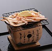 ヤットルゾー五條のおすすめ料理2