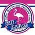 カフェ フラミンゴ CAFE FLAMINGOのロゴ