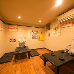 にわ とりのすけ 別館 東加古川店の特集写真