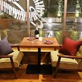 瓦 ダイニング kawara CAFE&DINING 錦糸町店の雰囲気2