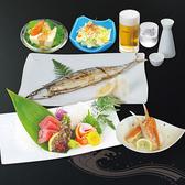 海鮮厨房 かに政宗 本町店のおすすめ料理2