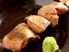 鶏ジロー 市ヶ谷店のおすすめ料理1