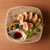 honda 赤坂店のおすすめ料理3