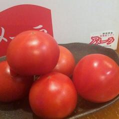 あま~いアメーラトマト