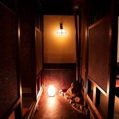 和Dining 浜食 SATSUMANO MIRYOKUの特集写真