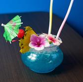 MAGIC OCEAN マジックオーシャン ごはん,レストラン,居酒屋,グルメスポットのグルメ