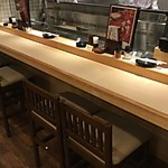 水炊き 焼鳥 とりいちず酒場 小岩北口店の雰囲気3