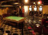 pool darts FOOL rest BAR 愛媛のグルメ