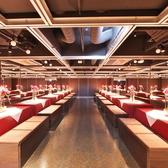 同窓会・クラス会には全国から集まりやすく好立地です!東京駅 徒歩8分・銀座駅徒歩1分・羽田空港30分。 お料理のコースを変えて毎年開催される方々っも多くいらっしゃいます。 画像は70名用です。お部屋の画像は全36室の一部です。他にも沢山ございますのでご安心下さい。