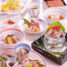 うなぎ 和食 大穀 鶴ヶ島店のおすすめ料理1