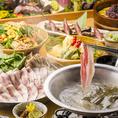 シンプルな料理なので素材がいきます!是非一口でお召し上がりください。お肉の旨味が口中に溢れます◎