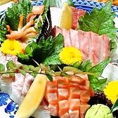 松屋 元町本店のおすすめ料理3