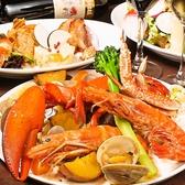 Italian BAR KIMURAYA 渋谷 ごはん,レストラン,居酒屋,グルメスポットのグルメ