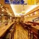 【宴会個室・貸切】沖縄古民家風の空間貸切40~50名様