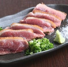 串焼き 鶏料理 でらほやのおすすめ料理1