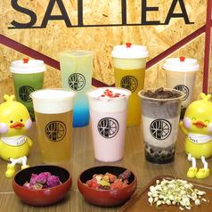 彩茶 SAI TEAの写真