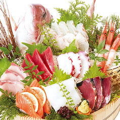 庄や 静岡北口店のおすすめ料理1